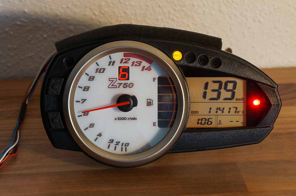 Ganganzeige_Z750_Gear-Indicator-2.jpg