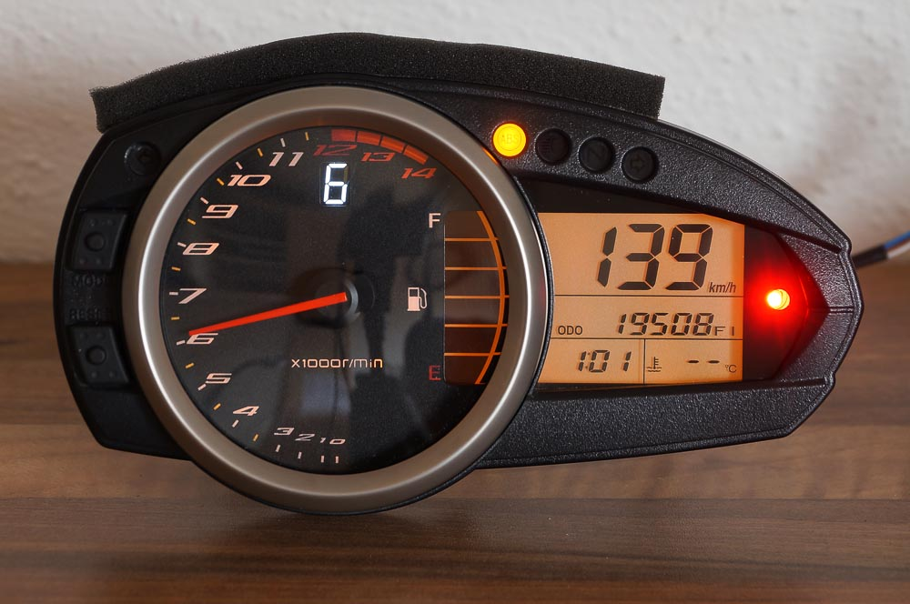 Ganganzeige_Z750_Gear-Indicator-6.jpg