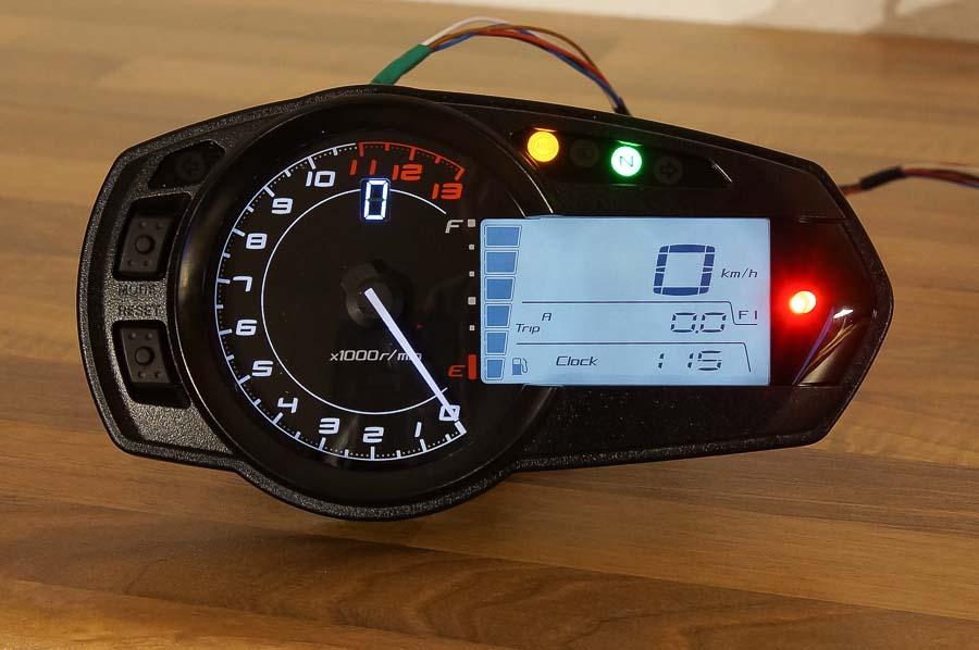 ganganzeige-gear-indicator-z1000-1.jpg