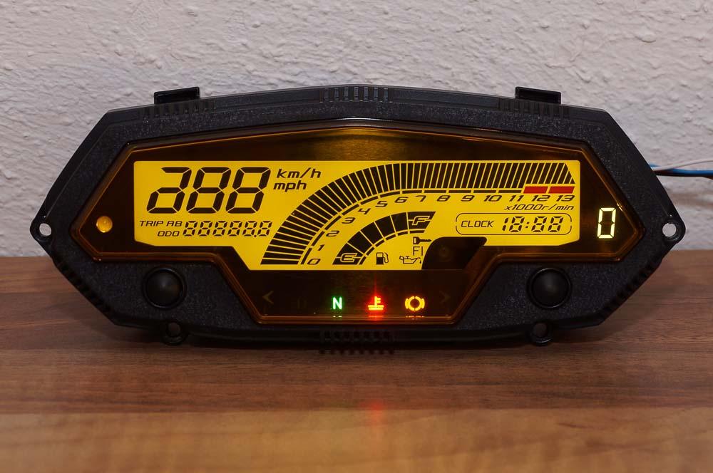 ganganzeige-gear-indicator-z1000-2010-2.