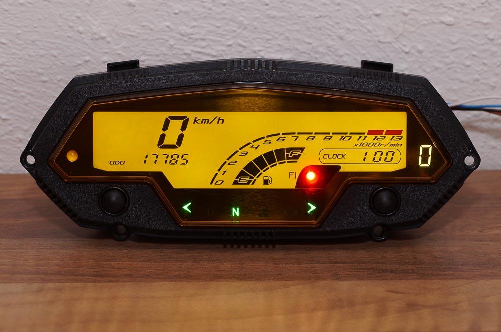 ganganzeige-gear-indicator-z1000-2010-3.