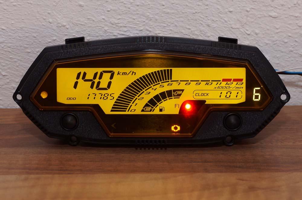 ganganzeige-gear-indicator-z1000-2010-4.