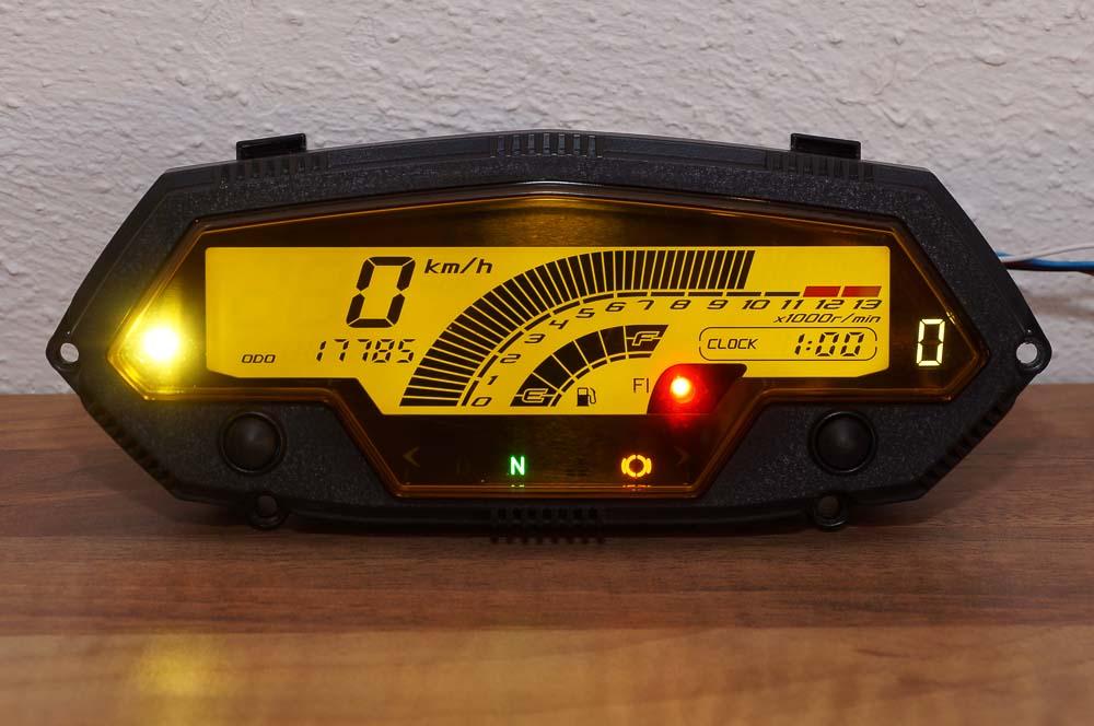 ganganzeige-gear-indicator-z1000-2010-5.