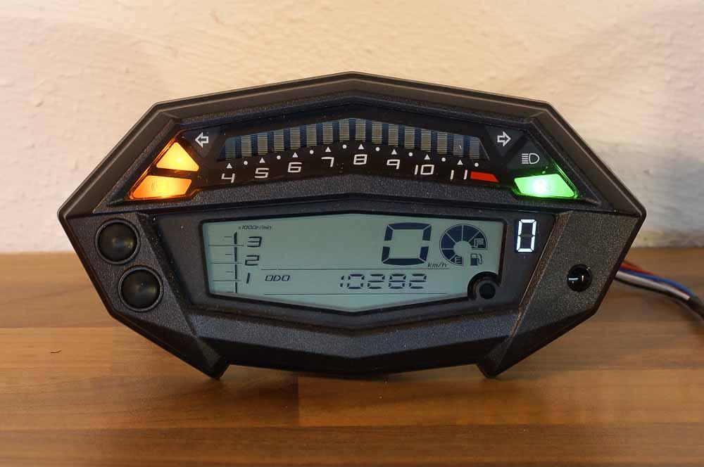 ganganzeige-gear-indicator-z1000-4.jpg
