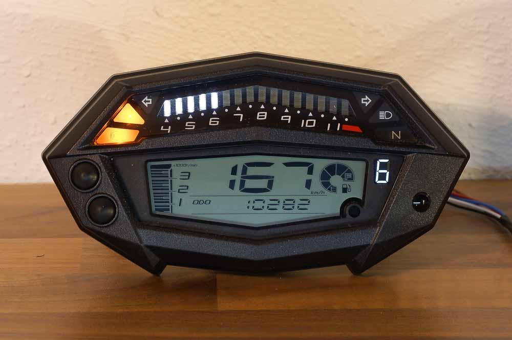 ganganzeige-gear-indicator-z1000-5.jpg