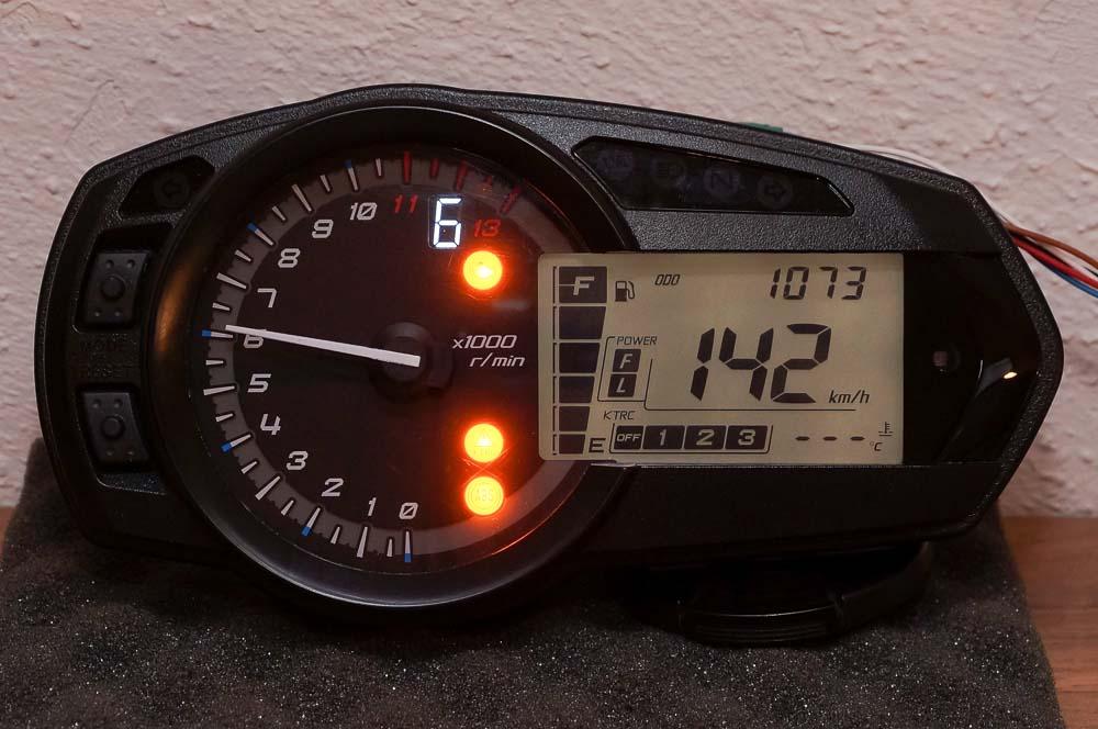 ganganzeige-gear-indicator-z1000sx-2014-