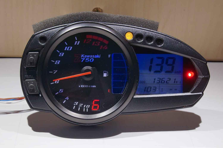 ganganzeige-z750-gear-indicator-4.jpg