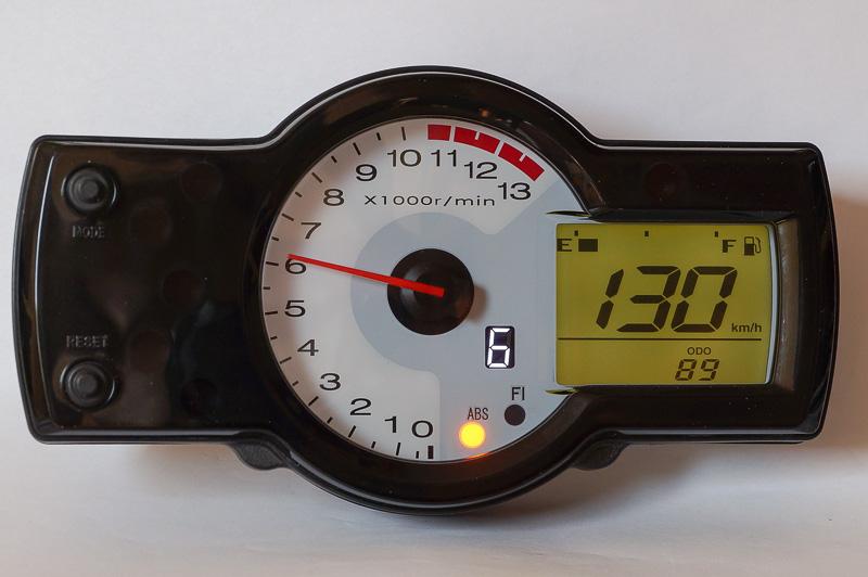 versys_ganganzeige_gear-indicator-3.jpg